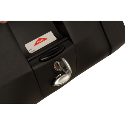 givi trk46n monokey trekker top case 46 liter. Black Bedroom Furniture Sets. Home Design Ideas