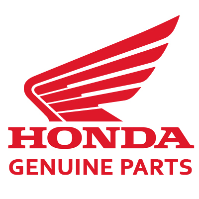 roof parts racks hondapartguy genuine com cr rack hondapartsguys the and oem for accessories honda v