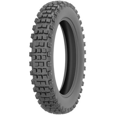 kenda equilibrium trials enduro hybrid tire