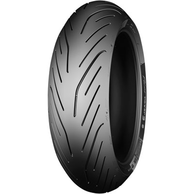 michelin pilot power 3 motorcycle tire. Black Bedroom Furniture Sets. Home Design Ideas