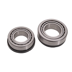 Steering Head Bearings