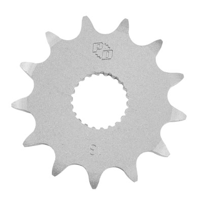 Primary Drive Front Sprocket 11 Tooth for Polaris Trail Boss 330 2003-2013