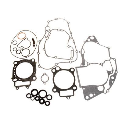 Tusk Complete Gasket Kit SUZUKI RM85 2002-2016,RM85L 2003-2012;