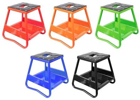 srt aluminum bike stand. Black Bedroom Furniture Sets. Home Design Ideas