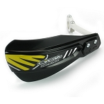 Cycra Stealth Handguards Racer Pack