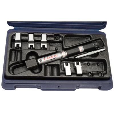 Tusk Spoke Torque Wrench Kit