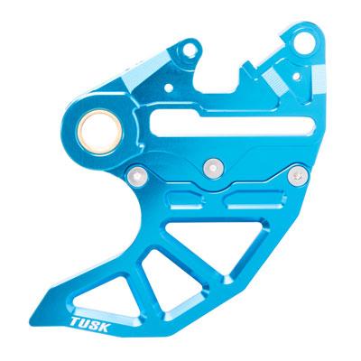 Rear for KTM 250 XCF-W 2007-2016 Tusk Impact Wheel Bearing and Seal Kit