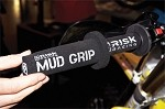 Risk Racing Mud Grip