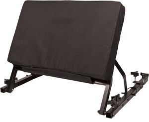 Kolpin ATV Backrest