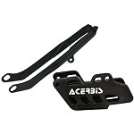 Acerbis Chain Guide and Slider Kit