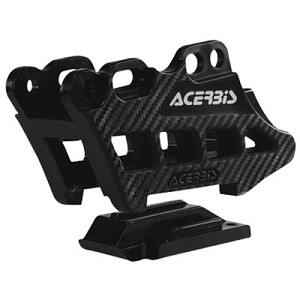 Acerbis Chain Guide Block 2.0