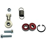 All Balls Rear Brake Pedal Rebuild Kit