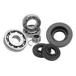 All Balls Differential Kit - Rear