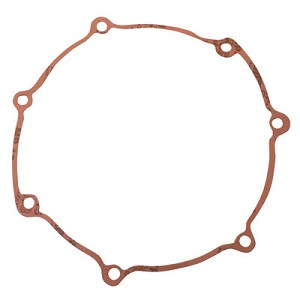 Boysen Clutch Cover Gasket