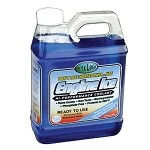 Cycle Logic Engine Ice High Performance Coolant