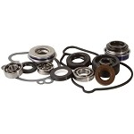 Hot Rods Water Pump Repair Kit
