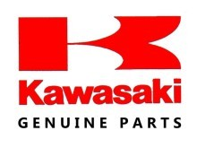 Kawasaki HUB-CLUTCH Part # 13087-1158