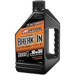 Maxima Maxum 4 Break-In Oil
