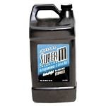 Maxima Super M Injector Oil