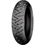 Michelin Anakee 3 Adventure Touring Motorcycle Tire