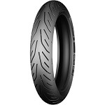 Michelin Pilot Power 2CT Motorcycle Tires