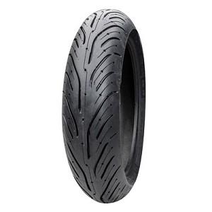 michelin pilot road 4 gt motorcycle tire. Black Bedroom Furniture Sets. Home Design Ideas
