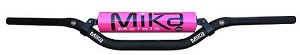 "Pro Series Oversize 1-1/8"" - Pink"