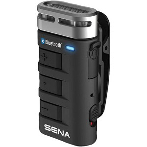 Sena Bluetooth Mic and Intercom