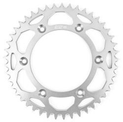 SRT Pro-Line Rear Sprocket