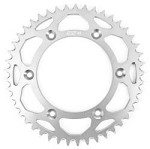 SRT Pro-Line Rear Sprocket (Silver)