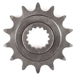 SRT S-Line Front Sprocket