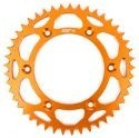 SRT Pro-Line Rear Sprocket (Orange)