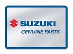 Suzuki WASHER,CHAIN AD Part # 61445-37F00