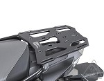 SW-Motech Steel Rear Rack - BMW