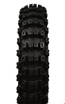 GoldenTyre GT333 Rear Tire