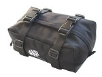 Dirt Bike Gear Large Fender Bag