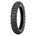 Shinko R525 Hybrid Cheater Tire