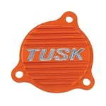 Tusk Oil Pump Cover
