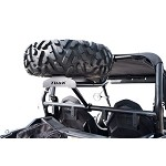 Tusk Spare Tire Carrier