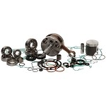 Wrench Rabbit Engine Rebuild Kit