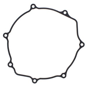 Winderosa Clutch Cover Gasket