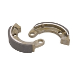 Tusk Carbon Brake Shoes