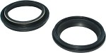 Genuine KYB Fork Dust Seals