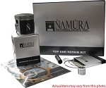 Namura Complete Top End Repair Kit