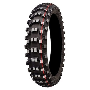 Mitas C-18 Motorcycle Motocross Competition Tires