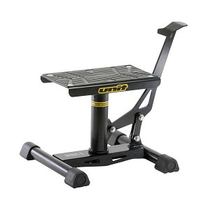 UNIT - MX Adjustable Lift Stand