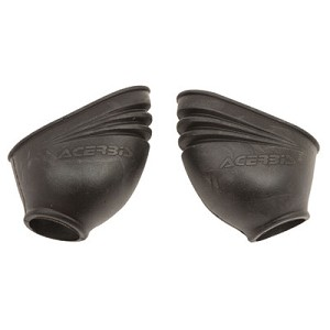 Acerbis Foot Peg Covers