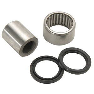 All Balls Rear Upper Shock Bearing Kit