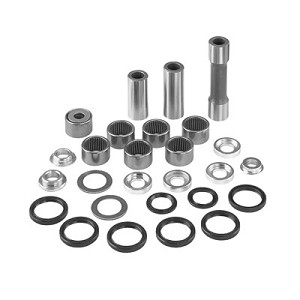 All Balls Linkage Bearing Kit