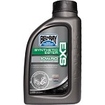 Bel-Ray EXS Full Synthetic Ester 4-stroke Motor Oil